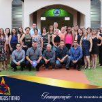 colegio-santo-agostinho-inauguracao (1)