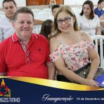 colegio-santo-agostinho-inauguracao (10)