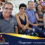 colegio-santo-agostinho-inauguracao (11)