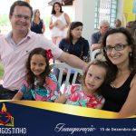 colegio-santo-agostinho-inauguracao (12)