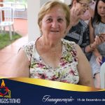 colegio-santo-agostinho-inauguracao (13)