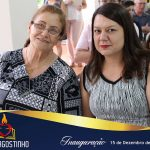 colegio-santo-agostinho-inauguracao (14)