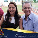 colegio-santo-agostinho-inauguracao (17)