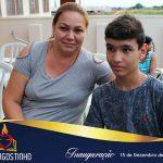 colegio-santo-agostinho-inauguracao (19)