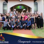 colegio-santo-agostinho-inauguracao (2)