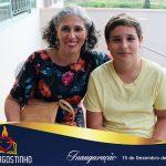 colegio-santo-agostinho-inauguracao (20)