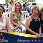 colegio-santo-agostinho-inauguracao (21)