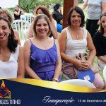 colegio-santo-agostinho-inauguracao (23)