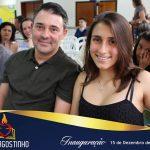 colegio-santo-agostinho-inauguracao (24)