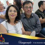 colegio-santo-agostinho-inauguracao (25)
