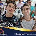 colegio-santo-agostinho-inauguracao (26)