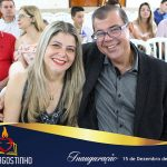 colegio-santo-agostinho-inauguracao (27)