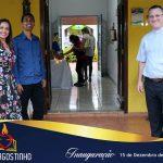 colegio-santo-agostinho-inauguracao (29)