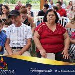 colegio-santo-agostinho-inauguracao (3)