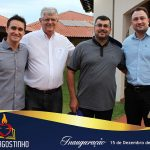 colegio-santo-agostinho-inauguracao (31)
