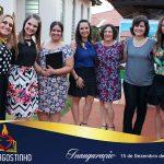 colegio-santo-agostinho-inauguracao (32)