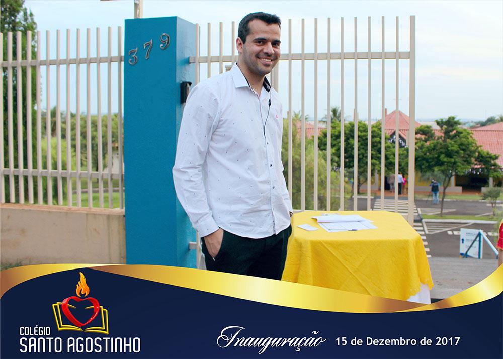 colegio-santo-agostinho-inauguracao (34)