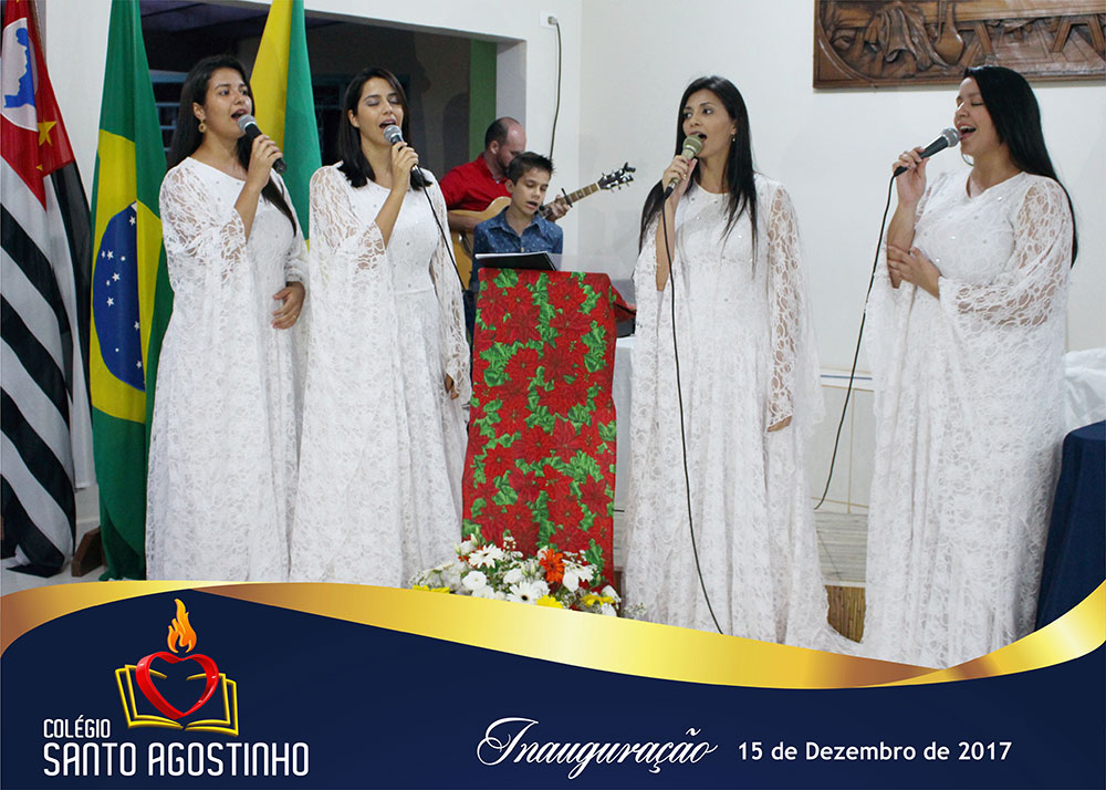 colegio-santo-agostinho-inauguracao (35)