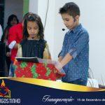 colegio-santo-agostinho-inauguracao (36)