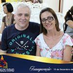 colegio-santo-agostinho-inauguracao (37)