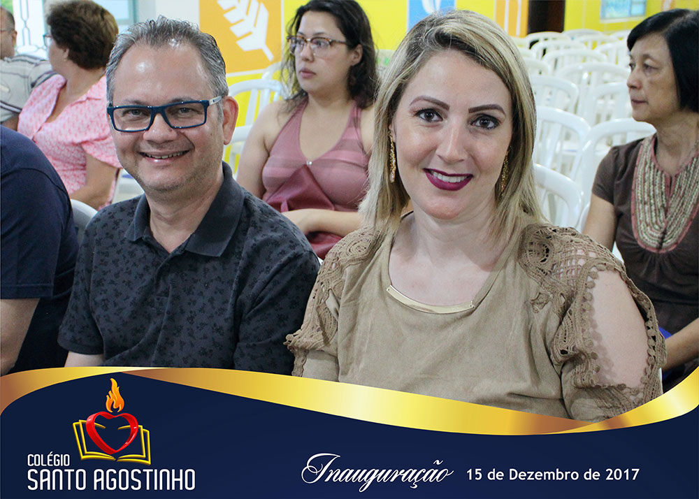 colegio-santo-agostinho-inauguracao (38)