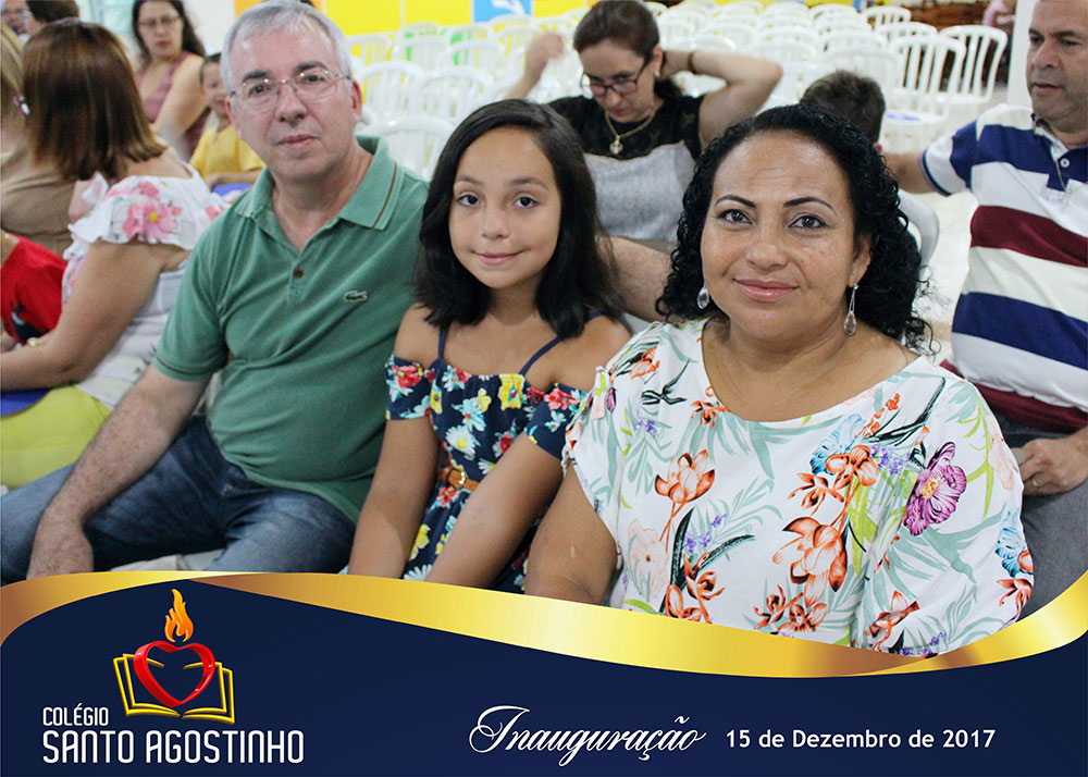 colegio-santo-agostinho-inauguracao (39)