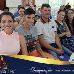 colegio-santo-agostinho-inauguracao (4)
