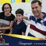 colegio-santo-agostinho-inauguracao (40)