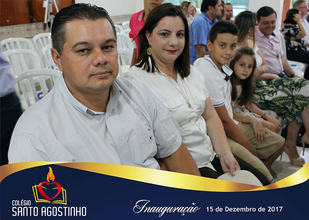 colegio-santo-agostinho-inauguracao (41)