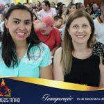 colegio-santo-agostinho-inauguracao (42)
