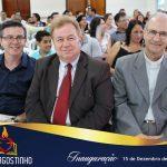 colegio-santo-agostinho-inauguracao (43)