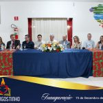 colegio-santo-agostinho-inauguracao (44)