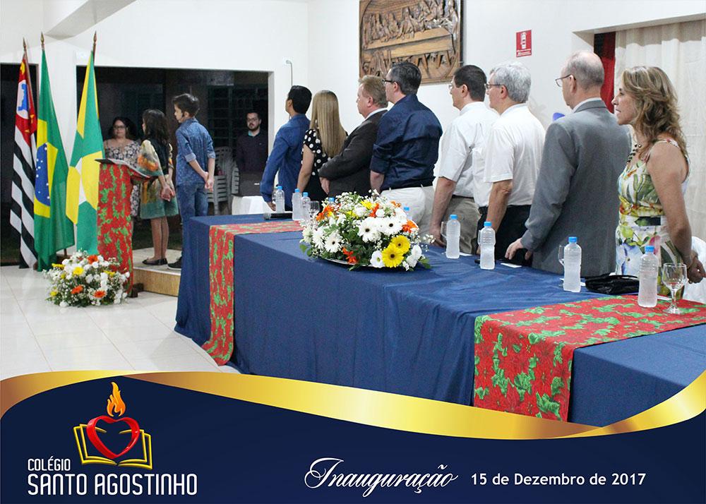 colegio-santo-agostinho-inauguracao (45)