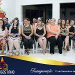 colegio-santo-agostinho-inauguracao (46)