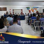 colegio-santo-agostinho-inauguracao (47)