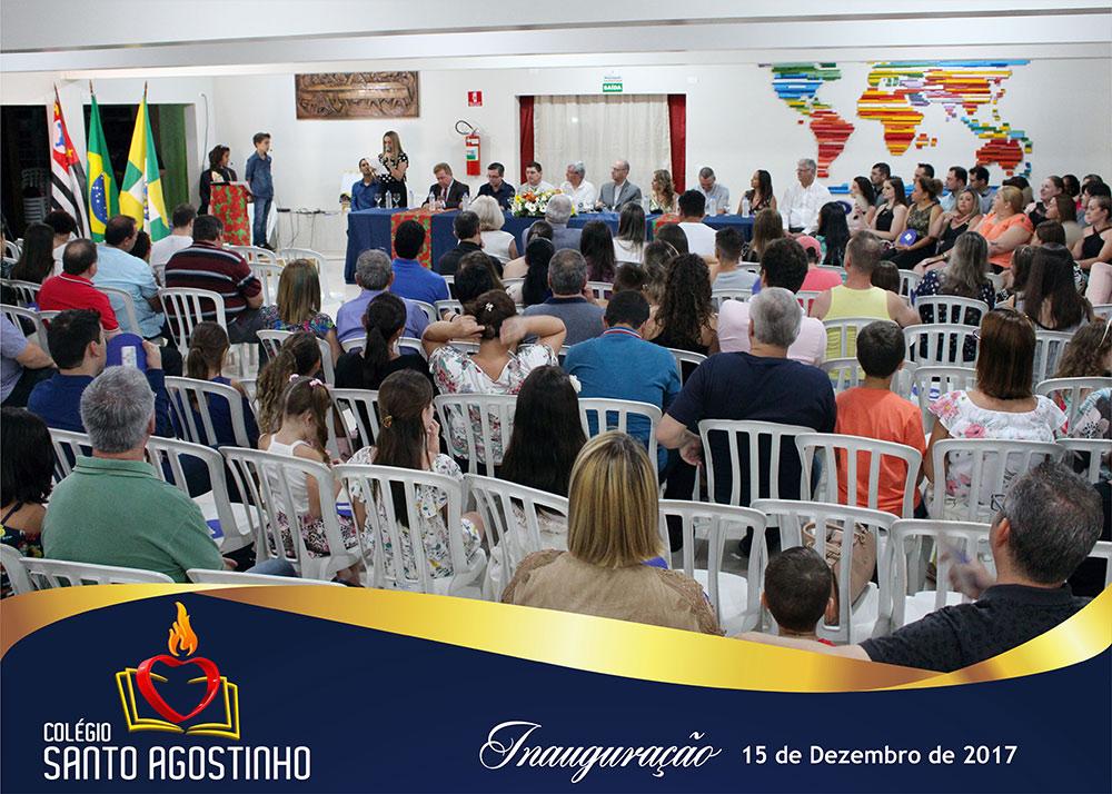 colegio-santo-agostinho-inauguracao (48)