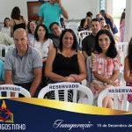 colegio-santo-agostinho-inauguracao (5)