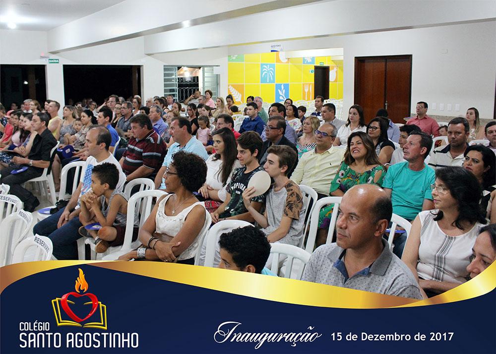 colegio-santo-agostinho-inauguracao (50)