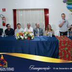 colegio-santo-agostinho-inauguracao (52)