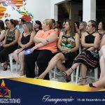 colegio-santo-agostinho-inauguracao (53)