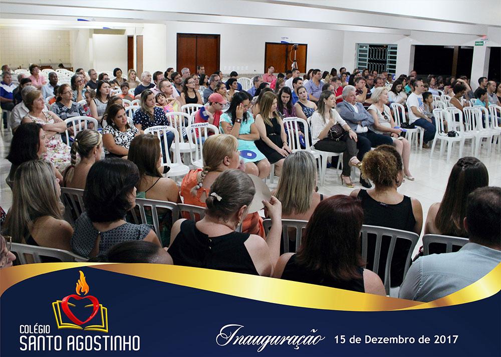 colegio-santo-agostinho-inauguracao (55)