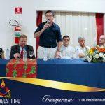 colegio-santo-agostinho-inauguracao (57)