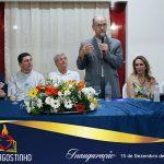 colegio-santo-agostinho-inauguracao (58)