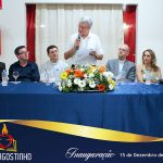 colegio-santo-agostinho-inauguracao (60)