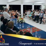 colegio-santo-agostinho-inauguracao (61)