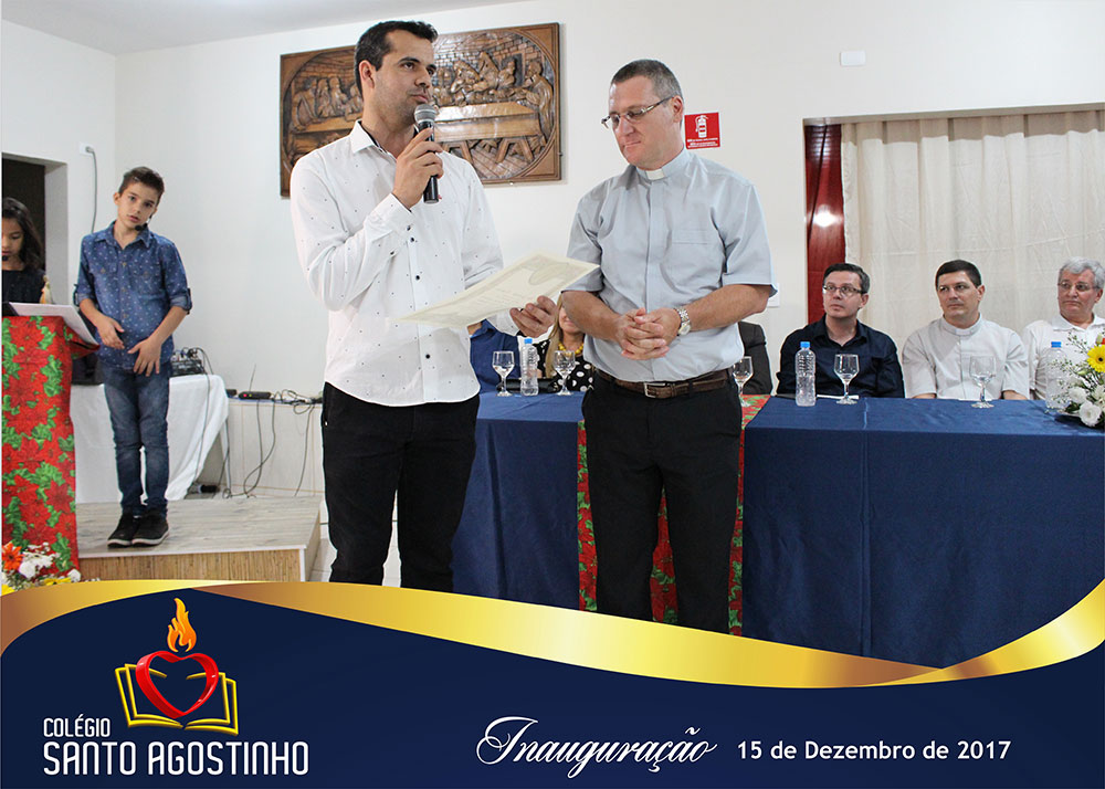 colegio-santo-agostinho-inauguracao (62)