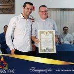 colegio-santo-agostinho-inauguracao (63)