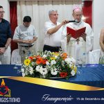 colegio-santo-agostinho-inauguracao (64)
