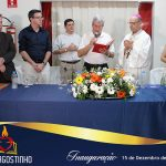 colegio-santo-agostinho-inauguracao (65)