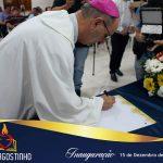 colegio-santo-agostinho-inauguracao (66)